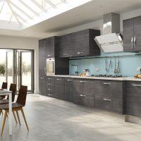 Sơn phòng bếp màu gì đẹp? – lời khuyên hữu ích từ chuyên gia